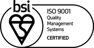 BSI - logo