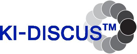 Ki-Discus