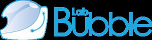 lab bubble logo