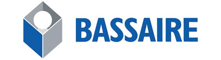 1-Bassaire