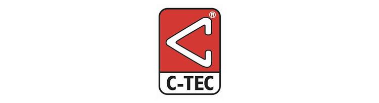 1-ctec