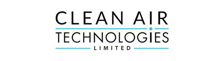 Clean-Air-Technology