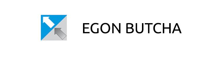 Egon Butcha