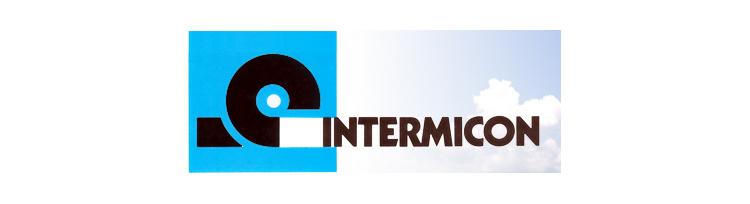 Intermicon
