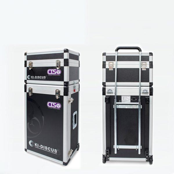 Buy KI-DISCUS™ MK3