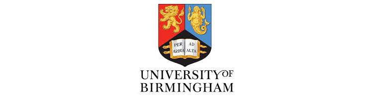 University Birmingham
