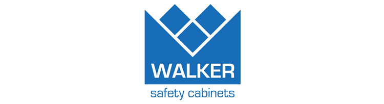 Walker Safety Cabinets