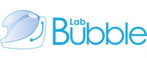 Lab-bubble
