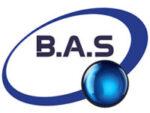 Balanced air specialists logo